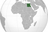 Predsednik Al-Sisi je izabrao je Tonija Blera za ekonomskog savetnika