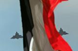 """Francuska isporučuje Egiptu borbene avione """"Rafale"""""""
