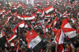 Egipat – policija suzavcima rasterala islamiste i komuniste