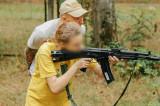 Nacistički letnji kamp za decu (VIDEO)