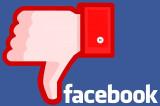 Fejsbuk vas prati čak iako nemate nalog