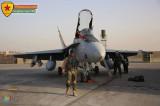 SAD: Nastavićemo sa podrškom kurdskom PYD-u