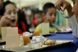 Venecuela među 10 najuspešnijih zemalja u borbi protiv gladi