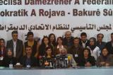"""Sirijski Kurdi neće dozvoliti održavanje """"Asadovih"""" izbora u Kurdistanu"""