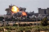 Sirija se obratila UN-u nakon masakra civila od strane Francuza!