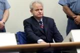 Haški tribunal posthumno oslobodio Slobodana Miloševića optužbe!