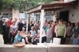 """""""Dom vernosti"""": kako revolucionari brinu o porodicama svojih palih saboraca"""