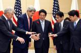 """Japan: """"Ne možemo se odbraniti od nove tehnologije Severne Koreje bez pomoći SAD"""""""