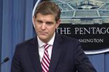 Otopljenje odnosa SAD i Rusije: Pentagon pokrenuo vazdušne napade na Al-Nusru!