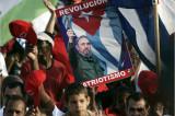 Fidel Kastro – Sutra će biti kasno!
