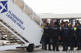 Nemačka deportovala 80.000 ljudi prošle godine, a zahtevi za azil se ekspresno odbijaju!