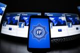 Policija otvara lažne Fejsbuk profile