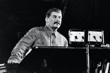 J. V. Staljin – O pitanjima agrarne politike u SSSR