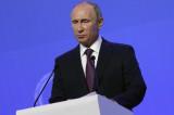 Putin potpisao uredbu o primeni sankcija Severnoj Koreji