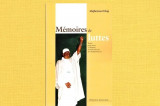Majhemout Diop – Za partiju proletarijata