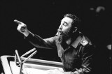 Fidel Kastro – O sukobu sa Kinom