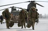 Na Trampov zahtev Britanci šalju još trupa u Avganistan!