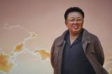 Kim Jong Il – O ispravnom razumevanju nacionalizma