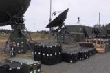 SAD instaliraju radare i pripremaju sisteme raketne odbrane u sirijskom Kurdistanu!