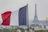 Francuska sprečava diplomate da putuju u Iran, navodeći kao razlog teroristički napad koji je Teheran planirao u Parizu!