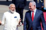 Indija se okreće kupovini oružja iz SAD i Izraela zbog sankcija Rusiji!