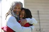 Bračni par crnačkih aktivista ujedinjen nakon 40 godina zatvora!