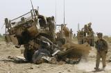 Još jedan američki vojnik poginuo, NATO saopštava da talibani kontrolišu najveću teritoriju od početka invazije!
