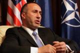 """Haradinaj: """"Ukrajina i Izrael se bore za teritorijalni integritet""""!"""