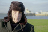 Sveštenik ispričao za BBC da je učestvovao u bombaškim akcijama IRA-e!