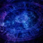 Horoskop – jedna astrolagarija