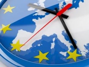 map_of_europe_on_a_clock