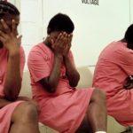 U kalifornijskim zatvorima sterilišu žene da smanje troškove socijalne pomoći