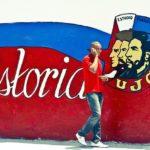 """Američka vlada je napravila """"kubanski Tviter"""", sa ciljem da izazove nemire na Kubi"""