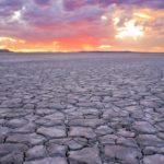 Klimatske promene i ekonomija