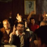 Pouke jugoslovenskog samoupravljanja – Majkl Lebovic