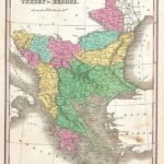 Turska na Zapadnom Balkanu