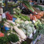 Poljoprivreda BiH između tržišta i proizvodnje za vlastite potrebe
