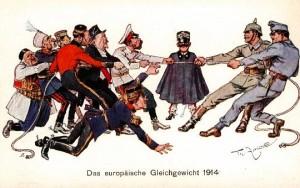 3.propaganda02