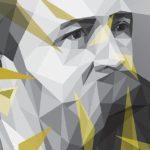 Fridrih Engels: O Autoritetu