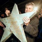 Prva i Druga Srbija, propast liberalizma i kako dalje