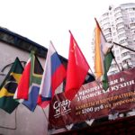 Zapadne zemlje povlače kapital – zemlje BRIKS-a osnivaju sopstvenu banku za razvoj