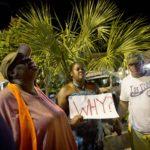 Reč koju mediji ne koriste kada govore o ubici iz Čarlstona