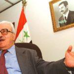 Simpatizeri ukrali telo Tarik Aziza sa aerodroma