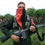 Kontroverze u pograničnom sukobu gerilaca ELN-a i vojske Venecuele