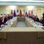 Krije li se rusko-američki sukob iza dogovora sa Iranom?
