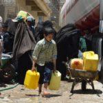 Jemen: Raketni napadi ne prestaju, gađana saudijska rafinerija