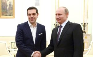 Vladimir_Putin_and_Alexis_Tsipras_01
