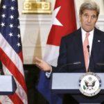 SAD neće dići ekonomski embargo Kubi bez promene režima