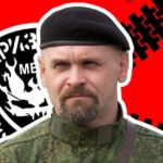 Politički principi Mozgovojeve brigade Prizrak