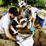 Masovne grobnice imigranata otkrivene u Teksasu